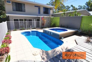 112 Emperor STREET, Tin Can Bay, Qld 4580