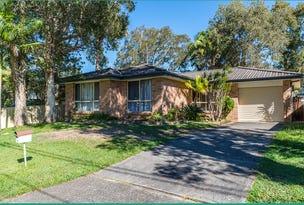 67 Muraban, Summerland Point, NSW 2259
