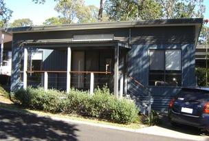 6/8 Hearns Lake Road, Woolgoolga, NSW 2456
