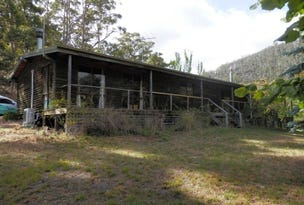 10 Ribston Road, Huonville, Tas 7109