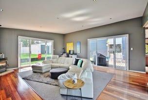35 Second Avenue, Erowal Bay, NSW 2540