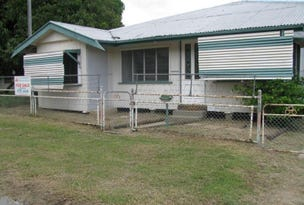 59 Boundary Street, Charters Towers, Qld 4820