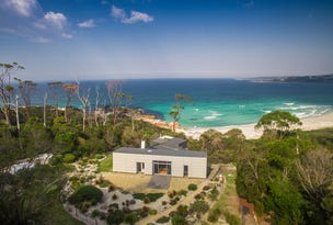 286 Gardens Road, Binalong Bay, Tas 7216