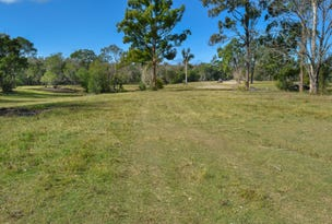 Lot 24 Koala Drive, Townsend, NSW 2463