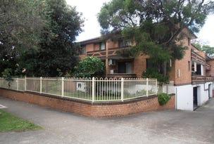 8/61-63 Dartbrook Road, Auburn, NSW 2144