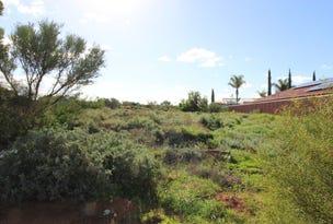 Lot 809, Woodroffe Court, Port Augusta West, SA 5700