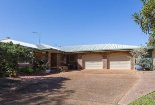 2 Nottingham Drive, Victoria Point, Qld 4165