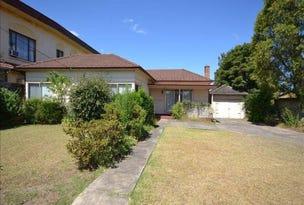 204 Kinghorne Street, Nowra, NSW 2541