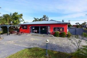 115 Sanctuary Point Road, Sanctuary Point, NSW 2540