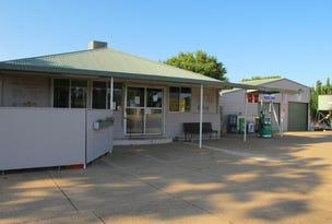 48 Keera Street, Bingara, NSW 2404