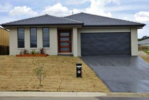 8 Vine Street, Chisholm, NSW 2322