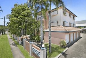 Parramatta Park, address available on request