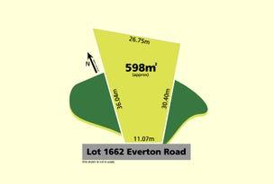 Lot 1662 Everton Road, Truganina, Vic 3029