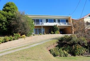 #5 Rous Street, Kyogle, NSW 2474