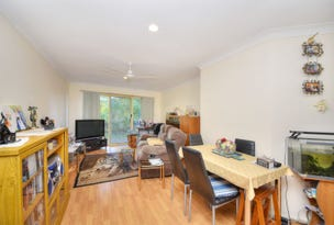68/125 Hansford Rd, Coombabah, Qld 4216