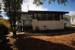 A/4 Rabaul Street, Lithgow, NSW 2790