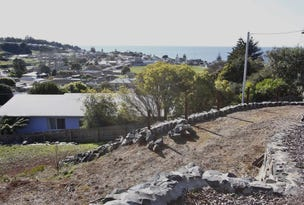 13 Quinn Street, Penguin, Tas 7316
