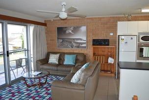 6/12 Clarence St, Yamba, NSW 2464