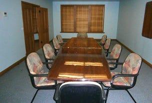 Lot 1 Coombe Terrace, Waikerie, SA 5330