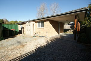 30a Capricorn Road, Kings Langley, NSW 2147