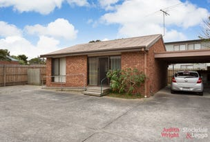 3/140 Settlement Road, Cowes, Vic 3922