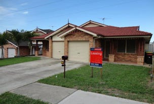 295a Whitford  Rd, Green Valley, NSW 2168