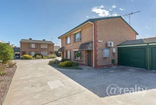 4/59-61 Rosewater Terrace, Ottoway, SA 5013
