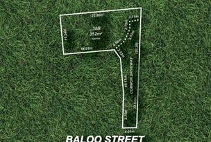 38b Baloo Street, Ingle Farm, SA 5098