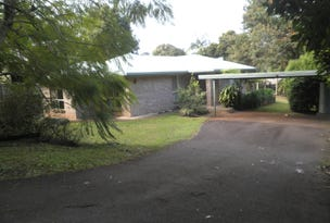 14 Wilga Court, Mapleton, Qld 4560