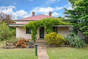 87 Edward Street, Molong, NSW 2866