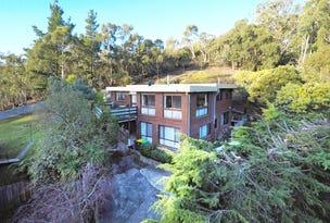 74 Brushy Creek Road, Lenah Valley, Tas 7008