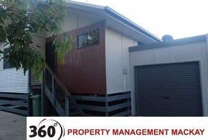 2/12 Kennedy Street, South Mackay, Qld 4740