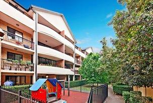 7/38 Marlborough Road, Homebush West, NSW 2140