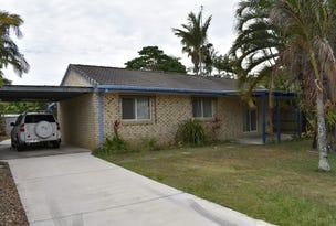 28 Namba Street, Pacific Paradise, Qld 4564