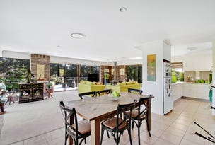 Address On request, Port Macquarie, NSW 2444