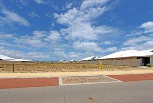 Lot 770 24 Middleton Boulevard, Jurien Bay, WA 6516