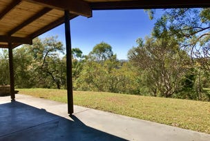 1 Robinson's Lane, Wilsons Creek, NSW 2482