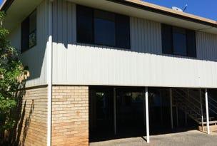 1 17 Manning St, Narrabri, NSW 2390