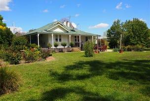 648 Upper Lurg Road, Upper Lurg, Benalla, Vic 3672