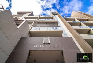 19/219A Northbourne Avenue, Turner, ACT 2612