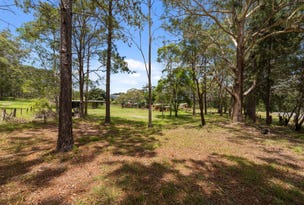Lot 4 19 Coral St, Corindi Beach, NSW 2456
