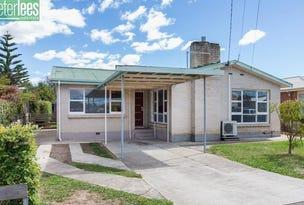 5 Clarendon Street, Youngtown, Tas 7249