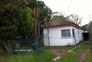 92 Fairview Road, Cabramatta, NSW 2166