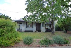 52 Goomalibee Street, Benalla, Vic 3672