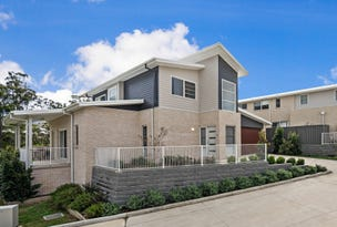 9 Orelia, Cameron Park, NSW 2285