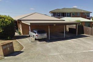 Unit 1/6 Port Road, Wynyard, Tas 7325