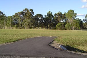Lot 8 Carne Court, Bidwill, Qld 4650