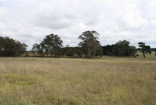 770 Inverary Road, Bungonia, NSW 2580