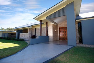 15 Jack Holt Place, Mount Crosby, Qld 4306