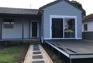 59 Beresford Avenue, Beresfield, NSW 2322